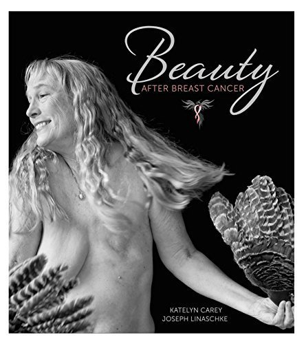 Beauty After Breast Cancer pdf