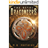 The Royal Dragoneers: 2016 Modernized Format Edition (Dragoneers Saga)
