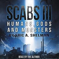 Scabs III