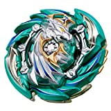 Best takara tomy rare beyblades Our Top Picks