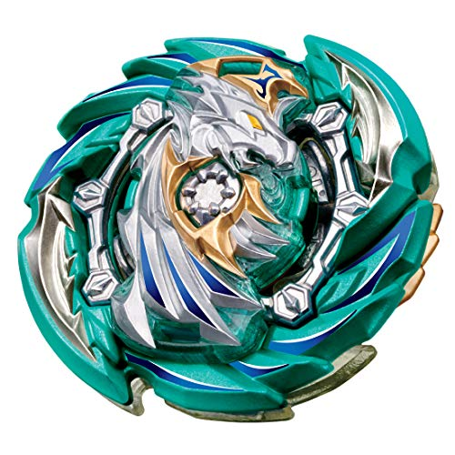 Best pegasus galaxy beyblade list