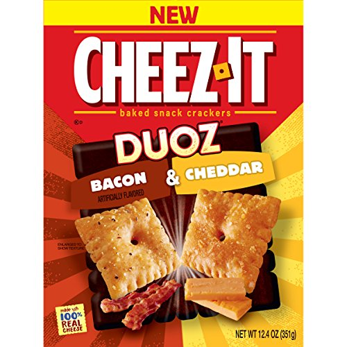 cheez-it-duoz-bacon-cheddar-cheese-baked-snack-crackers-124-oz