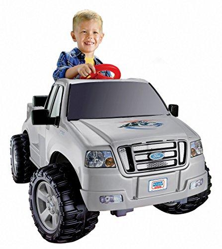 power-wheels-ford-lil-f-150