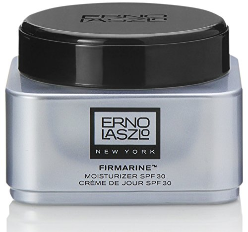 Erno Laszlo Firmarine Moisturizer SPF 30, 1.7 fl. oz. by ERNO LASZLO
