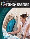 Fashion Designer, Patricia Wooster, 1610801318