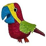 Ya Otta Pinata Parrot Pinata