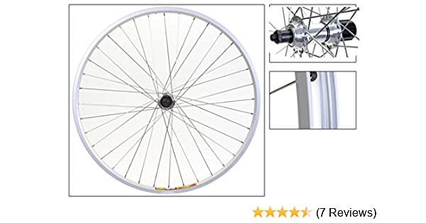Wheel Master Road Rear Wheel Skewer