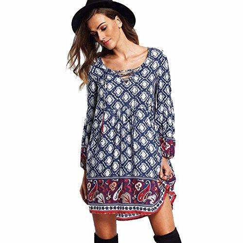 Buy french beach dress - 8