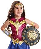 Rubie's Costume Wonder Woman Movie Shield Costume Accessory Costume