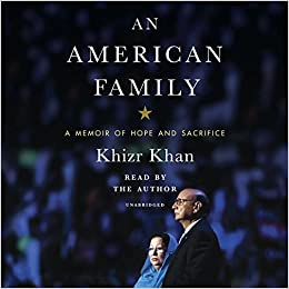 Image result for american family book