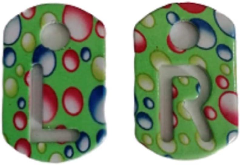 Radiography Rotuladores para tabletas lacado de burbujas, para radi/ógrafos