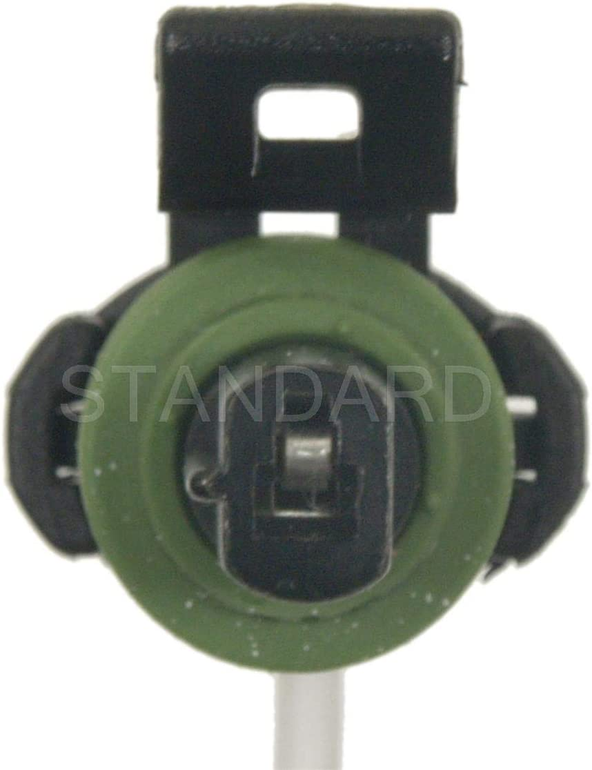 Standard Motor Products S-1031 Electrical Connector