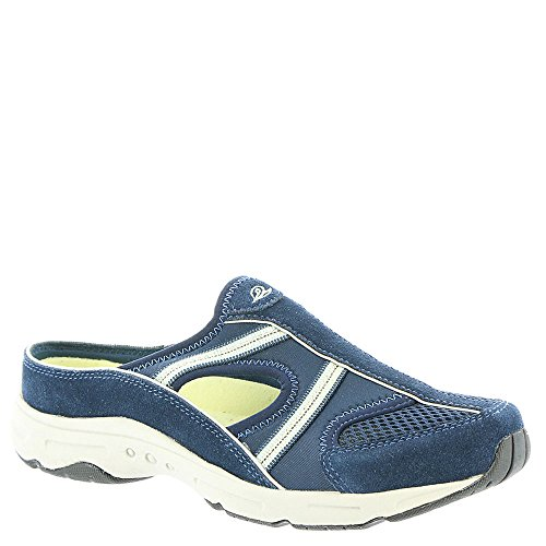 easy-spirit-arora-womens-slip-on-8-c-d-us-navy-lime