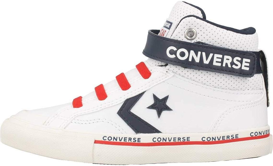 converse strap