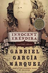 Innocent Erendira: and Other Stories (Perennial Classics)