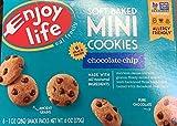 ENJOY LIFE FOODS Cookies