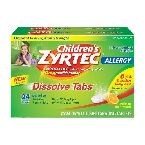 zyrtec-childrens-24hr-allergy-dissolve-tablets-citrus-flavor-48-ct-by-zyrtec