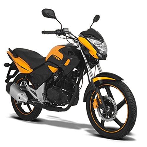 ff994cc3e69 Amazon.com.mx: Motos, Accesorios y Piezas: Automotriz y Motocicletas