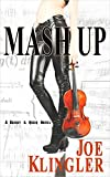 Book cover image for Mash Up