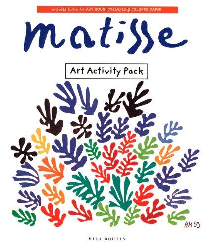 Matisse Art - 8