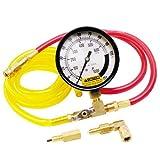 OTC (7635A) Fuel Injection Diagnostic Kit