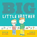 Image of Big Little Brother