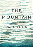 img - for The Mountain: Stories book / textbook / text book