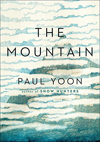 The Mountain: Stories (New York Public Library Lions)