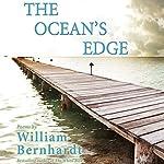 The Ocean's Edge | William Bernhardt