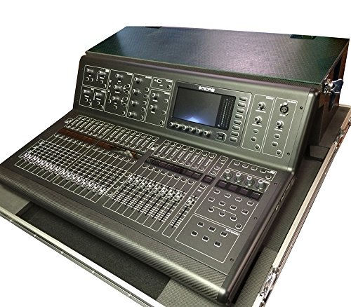 midas-m32-pro-tour-mixer-road-gig-ready-hard-case-4-caster-heavy-duty-design