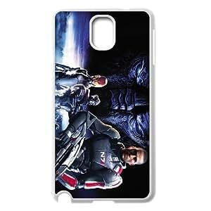 Samsung Galaxy Note 3 Phone Case Mass Effect GRT4678
