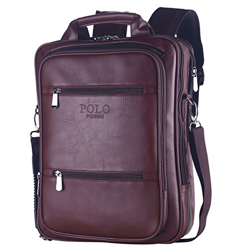 Blocking Briefcase Business Messenger Shoulder product image