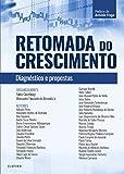 A crise pela qual a economia brasileira começou a passar a partir de 2011, agravada ao paroxismo nos anos mais recentes, aumentou gradativamente o desejo de aprofundar a análise das questões que estavam começando a aparecer como entraves ao processo...