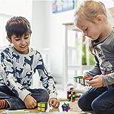 Euclidean Cube Star Cube Magic Cube Set