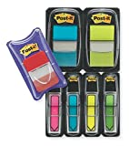 Post-it 680-BBBGA4VA You are purchasing the Min order quantity which is 12 PACKAGES