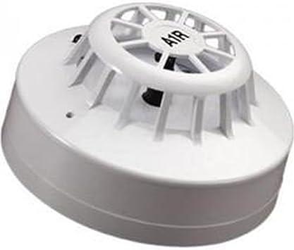 smoke detectors.co.uk 0.1