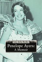Penelope Ayers