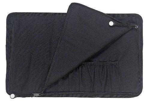 Mac Tool Bag - 9