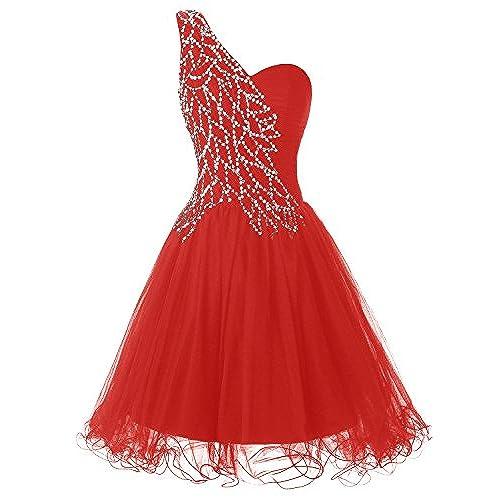 One Clothing Los Angeles Dress: Amazon.com