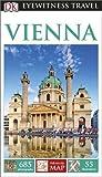 DK Eyewitness Travel Guide Vienna (Eyewitness Travel Guides) 2016