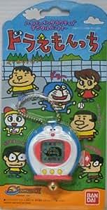 Tsu Chi Tamagotchi Doraemon (japan import)