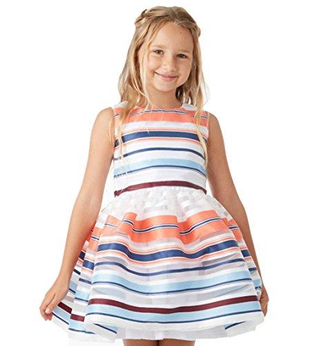 halabaloo dress - 4
