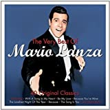 The Very Best of Mario Lanza