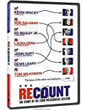 Recount (HBO Films) [DVD]