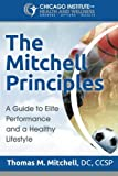The Mitchell Principles, Thomas Mitchell, 1493728512