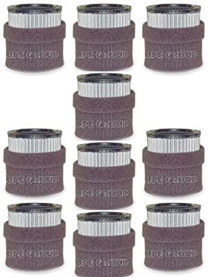 10 pack New Filter Replacement rewashable Polyester element for air compressor replaces Champion P5051A Ingersol Rand 32165466 32012957 Quincy 110377E100 Grainger 1R417