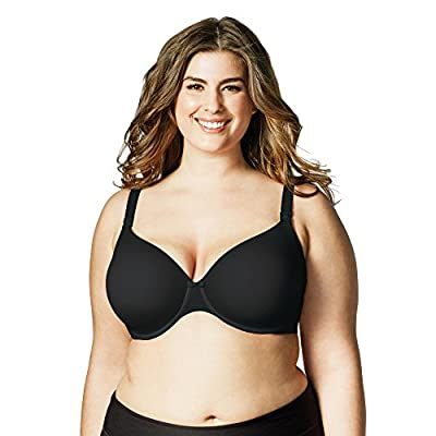 Bravado Designs Women's Maternity Belle Underwire Nursing Bra