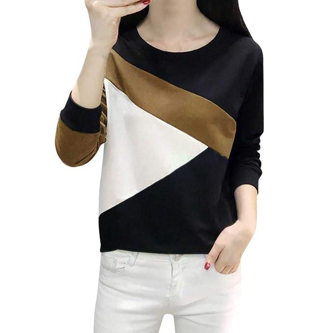 686317040f9 Camisetas