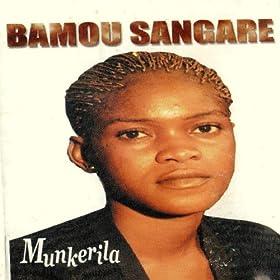 Amazon.com: Kono Kuma: Bamou Sangaré: MP3 Downloads