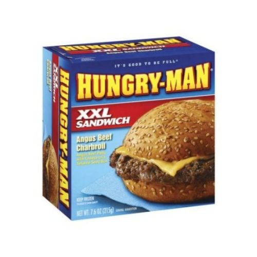 hungry-man-angus-beef-cheeseburger-xx-large-sandwich-76-ounce-6-per-case